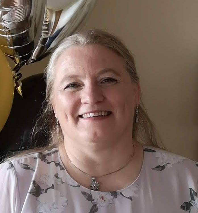 Gudrun Høie