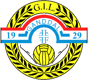https://www.minorg.no/minorg/ganddalil/web.nsf/(LUdocId)/13D4FBE12BC700FBC1258170002B6709/$File/GIL-Logo-300x300.PNG