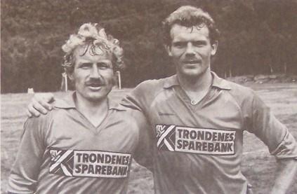sandengen_og_berglund_1982.jpg
