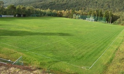 https://www.grovfjord.net/images/stories/sletta%20stadion%20form.jpg