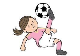 Bilde spille fotball - Gratis Bildene