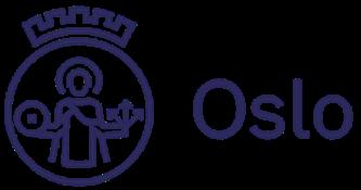 Oslo kommune logo