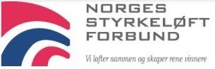 Norges skyteforbund