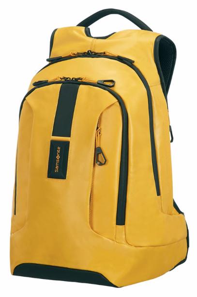 Et bilde som inneholder gul, tilbehørAutomatisk generert beskrivelse