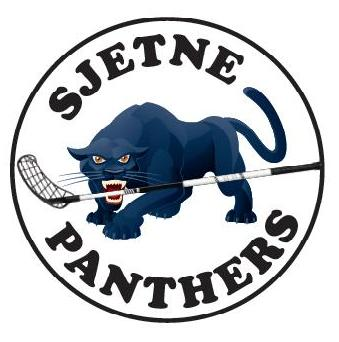 Panthers2.JPG