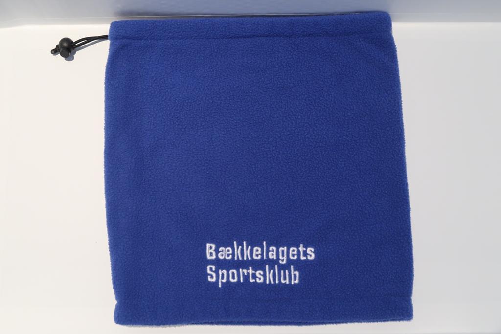 Et bilde som inneholder blå, innendørsAutomatisk generert beskrivelse