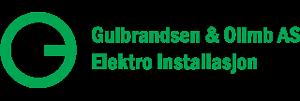 G-O - Elektriker i Oslo