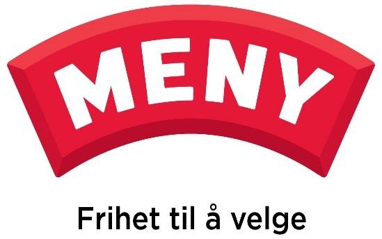 Meny_logo_payoff_jpg_1754a