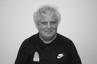 Foto av : Lars Jørgen Sandvik
