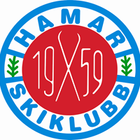 Hamar Skiklubb