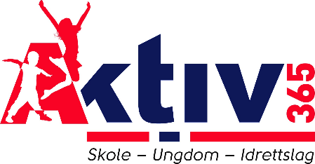 Image result for aktiv 365