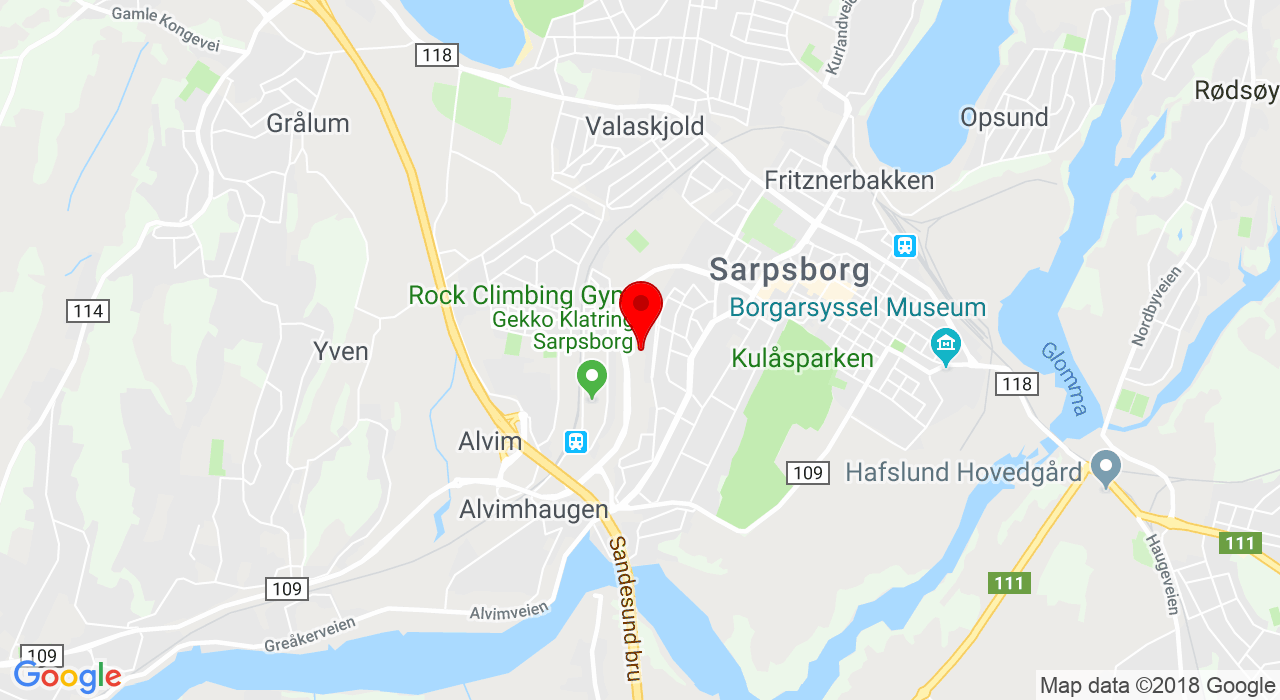 Torsbekkveien 4, 1724 Sarpsborg