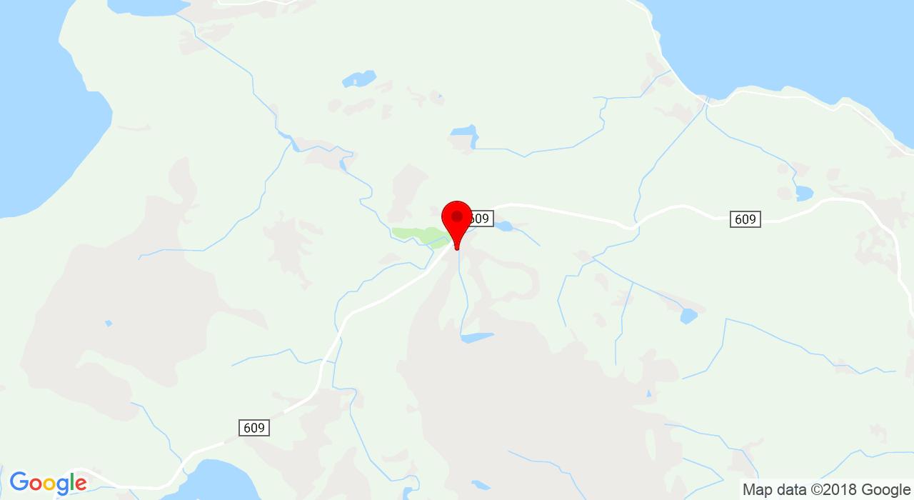 Sunnfjord Skisenter Blomlia, 6815 FØRDE