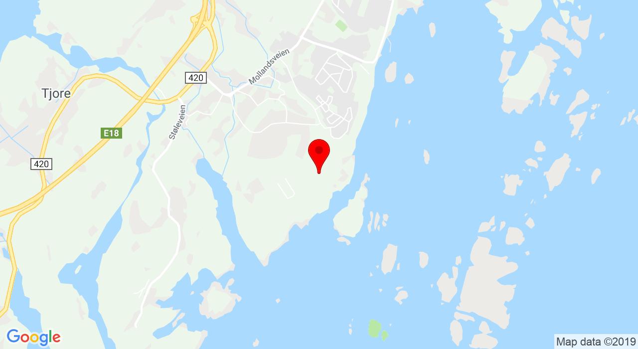 Østerhusmonen 81, 4879 GRIMSTAD