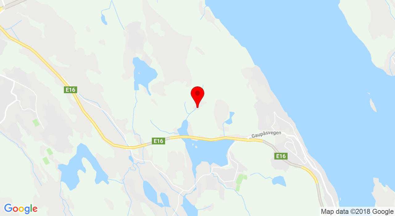 Åsane pistolklubb, Arnavegen, 5265 YTRE ARNA