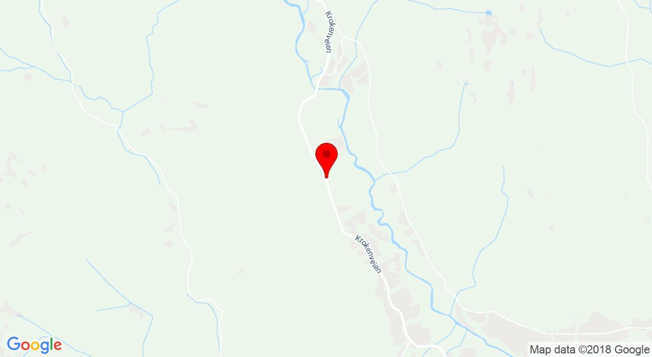 Krokenveien, 3275 SVARSTAD