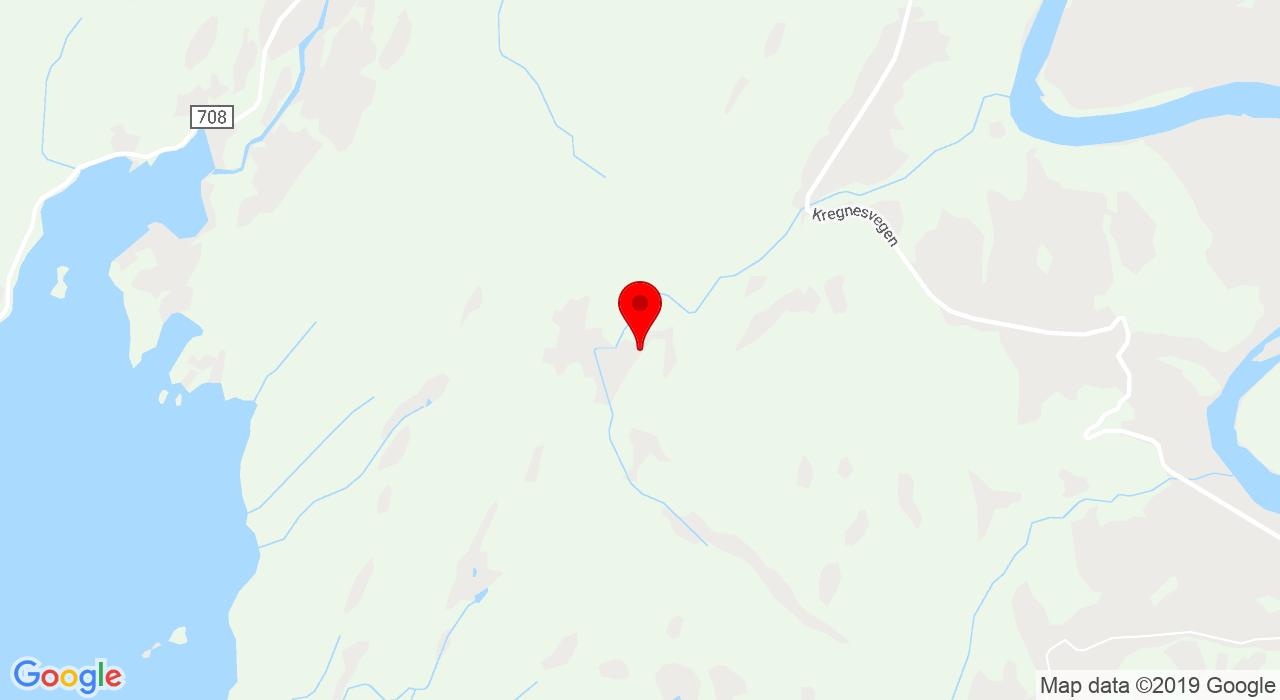 Sjetnmyra, 7224 MELHUS