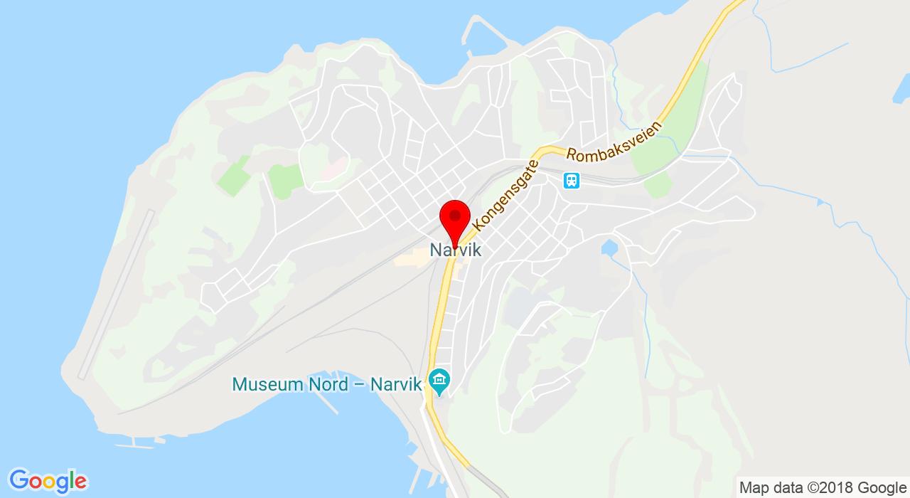 Narvik,