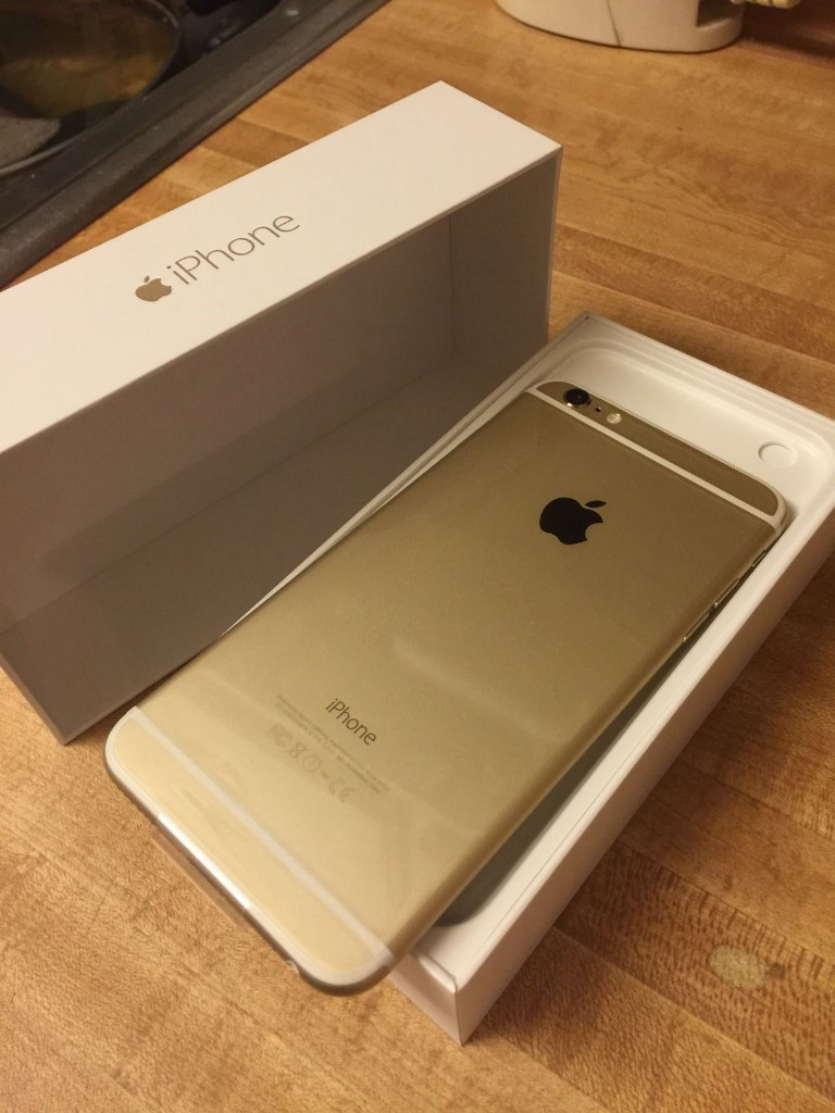 Image Result For Iphone  Gb Unlocked
