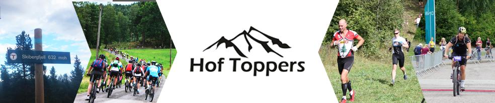 Hof Dyrebutikk Nye Dog Walker støvletter fjellsko fôret