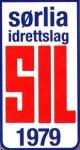 logo-80x150[1].png