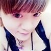 Samanta_Shi