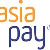 PayDollar AsiaPay