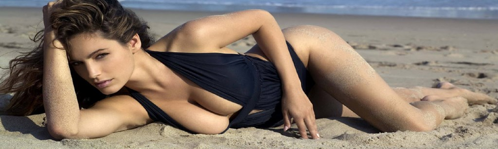 Kolkata escorts gallery