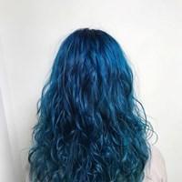 Trenger du inspirasjon på hva du kan gjøre med håret ditt?