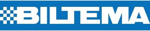 biltema_logo.jpg