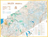 Valen1982