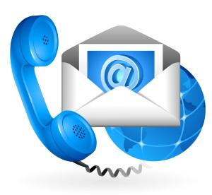 kontaktinfo symbol.jpg