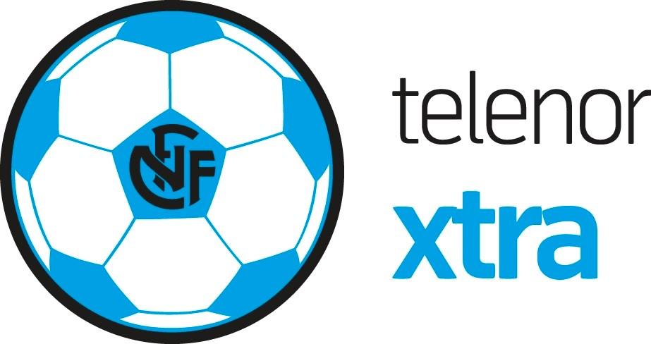 Telenor_xtra_logo_horisontal.jpg