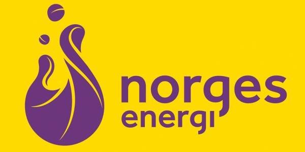 NorgesEnergi - Sponsorstrøm
