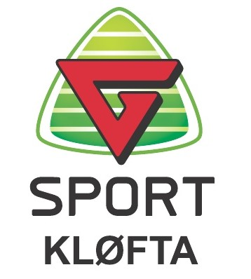 G-Sport Kløfta