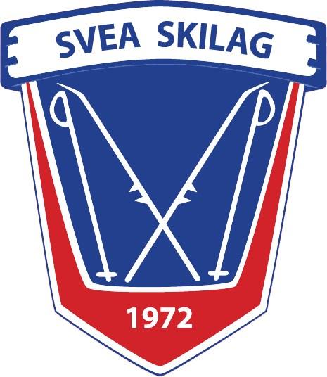logo-svea-skilag.jpeg