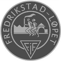 Fredrikstadløpet 8. april 2018