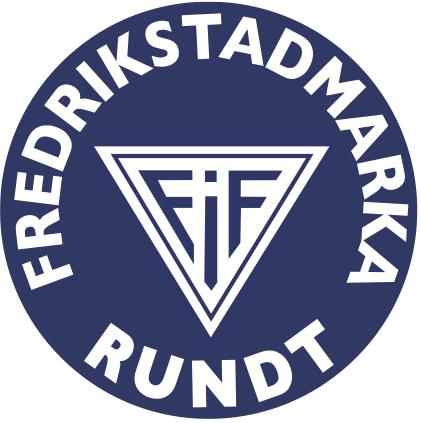Fredrikstadmarka Rundt søndag 15. oktober