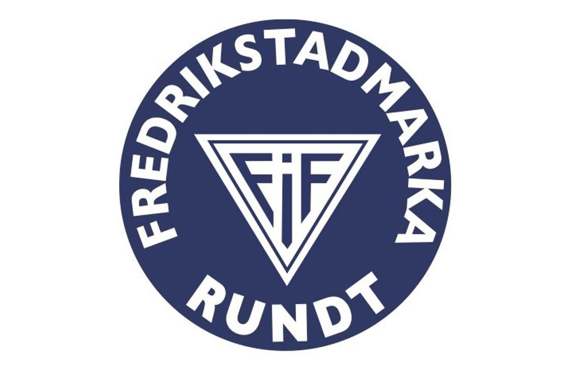 Fredrikstadmarka Rundt 14. oktober 2018