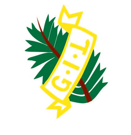 GIL sin logo