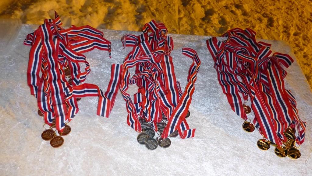KM-medaljer.jpg