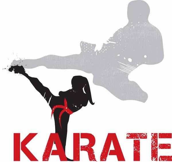 GKK logo - Rød jente - KARATE.jpg