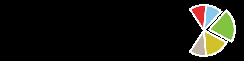Lokalbidraget_logo.png