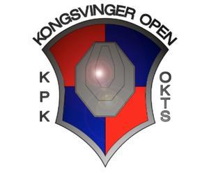 Match Kongsvinger