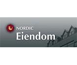 Nordic Eiendom