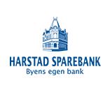Harstad Sparebank