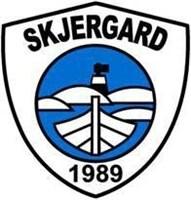 IL_Skjergard.jpg