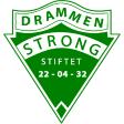 Drammen Strong