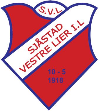 Sjåstad/Vestre Lier