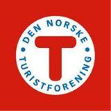 DNT Drammen og Omegn
